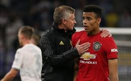 """Man United: Muốn hồi sinh, thứ đầu tiên phải từ bỏ là """"bản sắc"""""""