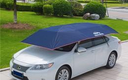 """Lưu ý """"vàng"""" khi sử dụng điều hòa trong ô tô hiệu quả và tiết kiệm vào những ngày nắng nóng"""