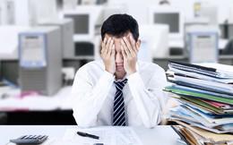 """BS khuyên: Nam giới đoản thọ vì không biết """"hồi sức"""" - việc quan trọng để giảm bệnh tật"""