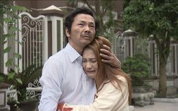 'Về nhà đi con' tập 70: Ông Sơn sang nhà Vũ thưa chuyện, đau đớn phát hiện ra vụ hợp đồng hôn nhân?