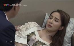 'Về nhà đi con': Nhã bày mưu phá sinh nhật Thư, khiến ông Sơn 'khóc hận' vì Vũ