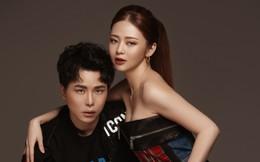 Trịnh Thăng Bình nói gì khi nghi ngờ đang âm thầm yêu Liz Kim Cương?
