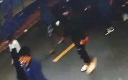 Tiền Giang: Đại ca giang hồ kéo băng nổ súng truy sát đối thủ trả thù cho con trai