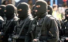 """Căng thẳng chưa dứt, Iran lệnh xử tử những """"kẻ phản bội"""" mù quáng vì tiền và thẻ xanh Mỹ"""