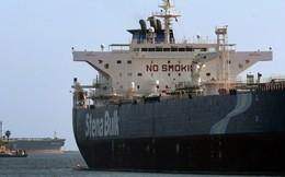 Cựu quan chức Anh: Tàu dầu rơi vào tay Iran vì Mỹ ngỏ ý giúp mà Anh không chịu nhận - Thất bại lớn!