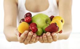 Ai cũng khuyên nên ăn trái cây: Sau khi ăn, chúng thực sự làm thay đổi cơ thể ra sao?