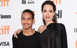 Maddox: Cậu bé châu Á có 3 cái tên, 3 người bố, được Angelina Jolie chọn giao phó toàn bộ tài sản 2600 tỷ đồng
