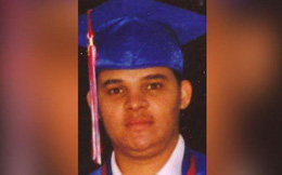 Nhân viên siêu thị mất tích bí ẩn 10 năm trước và cái xác sau tủ đông