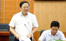 Bộ Y tế giảm trăm lãnh đạo phòng, Bộ VH chi 8,5 tỷ giảm 83 người