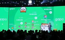 """Giám đốc Gapo: """"Chúng tôi không ngờ nhu cầu tìm hiểu một mạng xã hội mới lại cao đến thế"""""""
