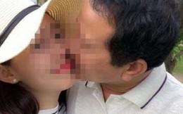 Bị chất vấn về sổ thai của vợ người khác, Chủ tịch HĐND TP Kon Tum có quan hệ bất chính phản ứng thế nào?