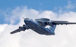 """Hậu vụ máy bay """"đối đầu trực diện"""" và loạt súng cảnh báo: Phản ứng khẩn và dữ dội từ Nga, Hàn"""