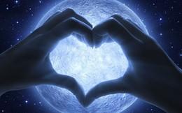 Nắm bắt điều cấm kỵ với 12 cung Mặt trăng để tránh tình yêu rạn nứt, hôn nhân đổ vỡ
