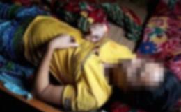 Sạc điện thoại phát nổ khiến thai phụ 19 tuổi ở Lào Cai tử vong