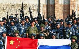 """Chuyên gia quân sự Nga nói về quan hệ quân sự Trung – Nga: """"Cơn ác mộng của Mỹ đã trở thành hiện thực"""""""