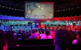 """Cách các công ty game của Mỹ trở thành """"tay sai"""", đi xây dựng công cụ kiểm soát người chơi cho theo yêu cầu từ chính phủ Trung Quốc"""