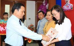 """Con gái được bổ nhiệm làm lãnh đạo, nguyên Chủ tịch tỉnh An Giang: """"Từ trước, không có chuyện tôi ưu ái cho con"""""""