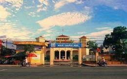 Hải Dương: Phó GĐ nhà văn hóa Thiếu nhi bị điện giật tử vong ở cơ quan