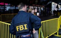 Phát hiện kinh hoàng khi FBI đột kích cơ sở buôn bán nội tạng mạo danh phòng thí nghiệm