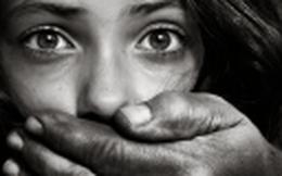 Thái Lan gióng lên hồi chuông cảnh báo về nạn buôn người: Tăng cả số lượng và cách thức