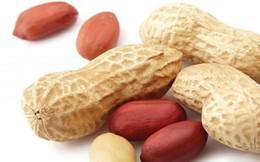 Lạc: Thực phẩm cực giàu dinh dưỡng nhưng khi ăn cẩn thận 3 điều kẻo rước bệnh