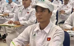 """Lệ Rơi bị lãnh đạo công ty """"gọi lên hỏi"""" vì thông tin chê lương công nhân thấp, bỏ việc bán hải sản"""