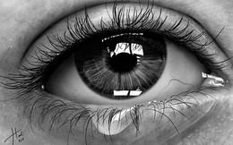 Tại sao đôi khi chúng ta cảm thấy buồn chẳng rõ vì lý do gì?