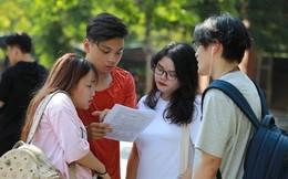 Kỳ thi THPT quốc gia sẽ được thay đổi như nào từ năm 2021?