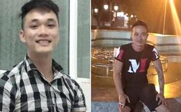 Truy tìm 2 nghi phạm trong vụ đuổi chém khiến 1 người tử vong