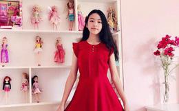 Điểm mặt hội ái nữ nhà sao Việt, con gái Quyền Linh được khen nức nở, dự đoán là Hoa hậu tương lai