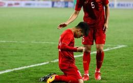 """Từ """"thất bại"""" của CLB Hà Nội, thầy Park phải đối đầu với bài toán hóc búa trước Thái Lan"""