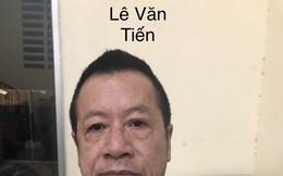 Khởi tố, bắt giam Việt Kiều Mỹ là chủ quán bar 030X8 ở Sài Gòn