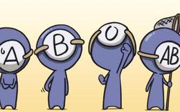 Bật mí xu hướng tính cách của bạn qua nhóm máu A, B, AB và O theo quan điểm của người Nhật