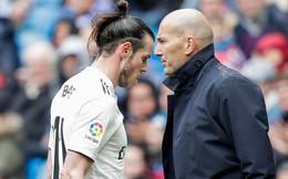 """Gareth Bale: Bi kịch của một """"anh hùng"""" khi không còn là anh hùng"""