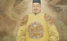 Lăng mộ hoàng đế Trung Quốc 300 năm không kẻ trộm mộ nào dám cướp phá, lý do tại sao?