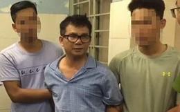 """Từ con nợ ở casino thành trùm ma túy lớn nhất Sài Gòn của Hiệu """"Chuột"""""""