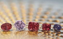 """Không nhuốm máu, không dính líu xã hội đen: Kim cương TQ sẽ làm lũng đoạn thị trường vì """"giá rẻ vô địch""""?"""