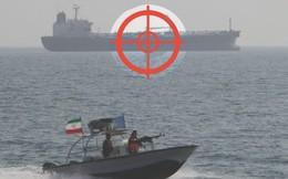 Vụ Iran bắt tàu dầu: Anh và nhiều nước châu Âu đã phạm sai lầm quá lớn!