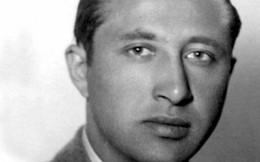 """Điệp viên hai mang """"xỏ mũi"""" Cơ quan Tình báo Đức Quốc xã"""