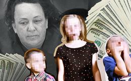 Góc tối đằng sau những kênh YouTube nhí 'triệu đô': Bị lạm dụng, tuổi thơ bị đánh mất và sự biến chất của người lớn tham lam