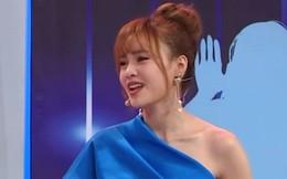 Ninh Dương Lan Ngọc, Trấn Thành mang chuyện nhạy cảm ra trêu Anh Tú trên sóng truyền hình