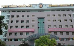 5 người trong gia đình ở Sơn La bị tẩm xăng đốt: Thêm nạn nhân thiệt mạng