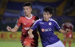 """AFC háo hức chờ đón trận đấu """"siêu kinh điển Việt Nam"""" tại đấu trường châu Á"""