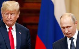 Tổng thống Nga Putin phê chuẩn đạo luật chấm dứt tuân thủ Hiệp ước INF