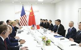 """Dù ông Trump nói """"tha"""" cho Huawei nhưng truyền thông Trung Quốc vẫn tỏ ra lo sợ"""