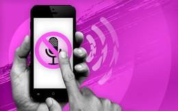Sau văn bản và video, chính quyền Trung Quốc giờ cấm cả ứng dụng âm thanh
