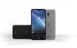 Chiếc điện thoại có khả năng chụp ảnh thiếu sáng với giá rẻ của Nokia lên kệ