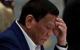 """Ngoại trưởng Philippines: Thỏa thuận """"mồm"""" giữa ông Duterte và ông Tập Cận Bình vô hiệu"""