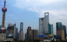 Trung Quốc mở cửa mạnh hàng loạt ngành bởi lo sợ nhà đầu tư ngoại tháo chạy