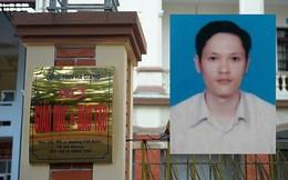 Vụ gian lận thi ở Hà Giang: 3 cán bộ công an được nhờ bốc vác hòm đựng bài thi về sửa